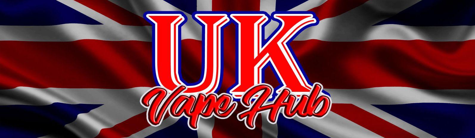 UK Vape Hub